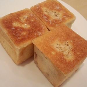 bread02jpg
